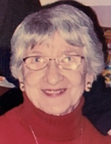 Josephine Richter