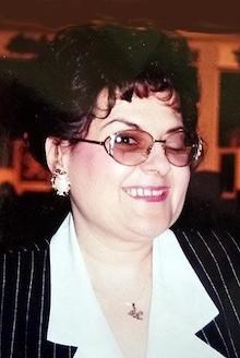 Linda L. Maiorana