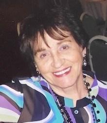 Lucille V. Congemi