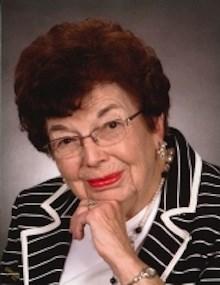 Maltida Stefanick