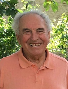 Mario Dilullo