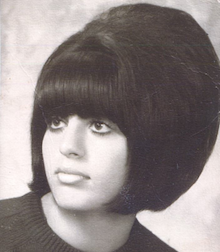 Marlene D'Amato