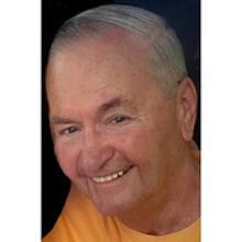 Martin J. Hanley Jr.