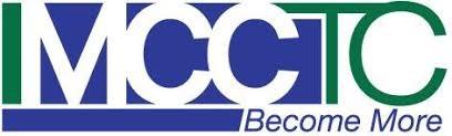 MCCTClogo