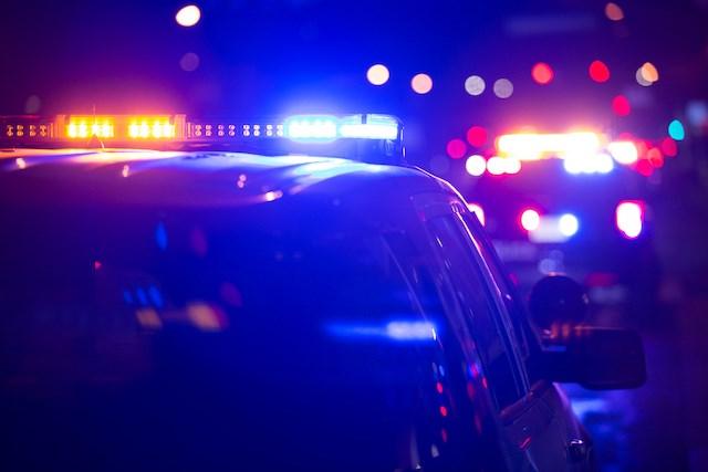 police 09042020