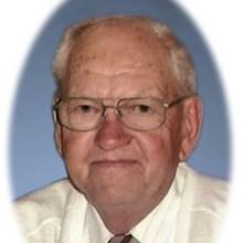 Richard C. Hart