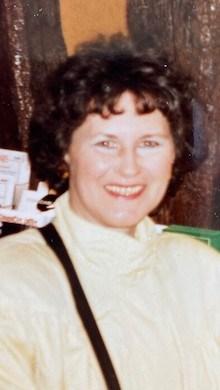 Sandra Fetsko