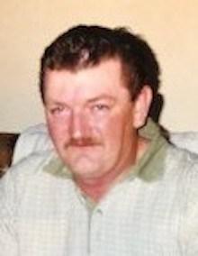 Timothy John Walsh