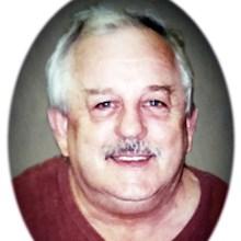 William R. Ehrhart