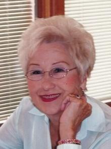 Wilma Marie Tomocik