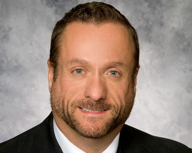 Harrington, Hoppe & Mitchell partner Martin J. Boetcher recently achieved board certification by the Ohio State Bar Association as a specialist in workers' compensation law. (Contributed photo)