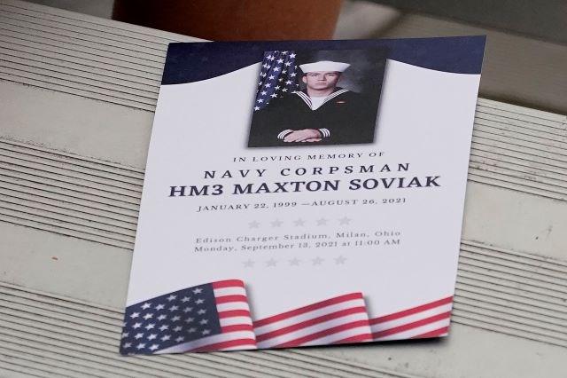 Maxton Soviak 09132021