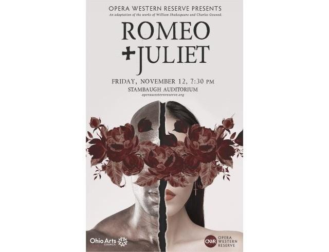 Romeo-Juliet - OWR