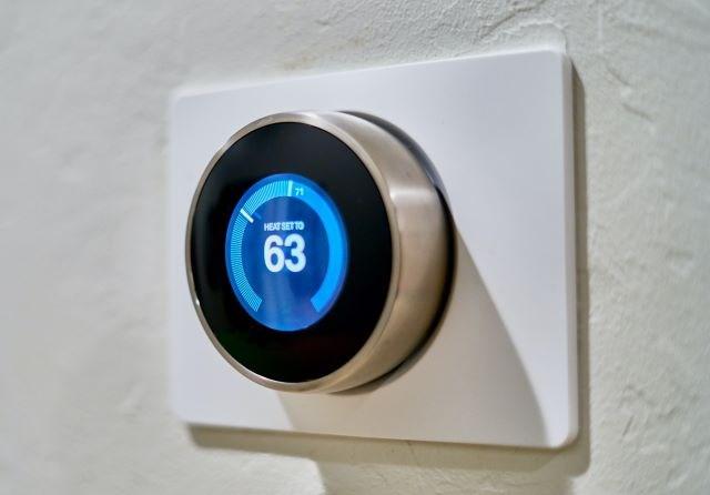 Thermostat 11062020