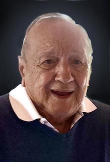 Thomas M. Fechtel