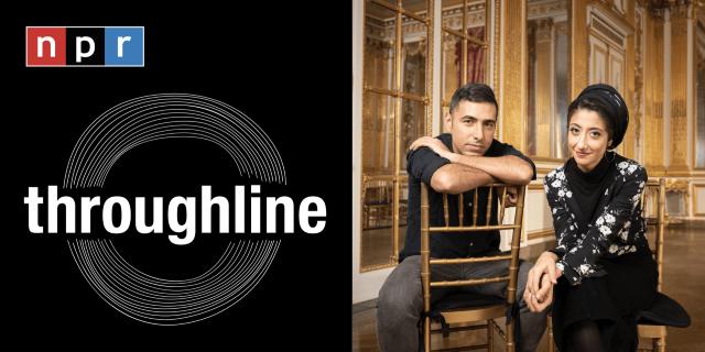 Throughline-NPR
