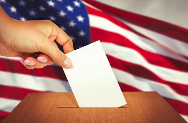 Voting 10152020
