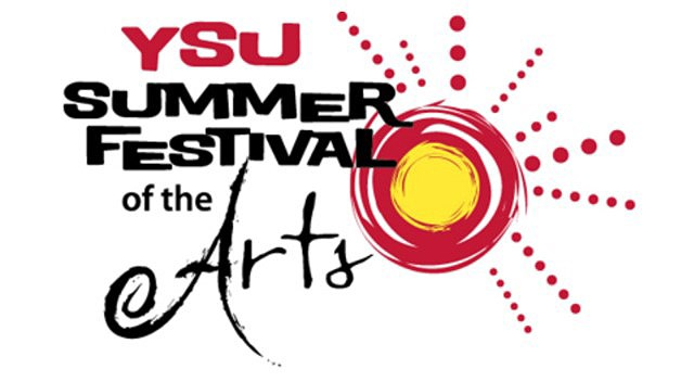 YSU Summer Festival of the Arts 2021