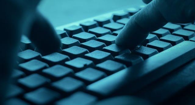 Keyboard 01172020