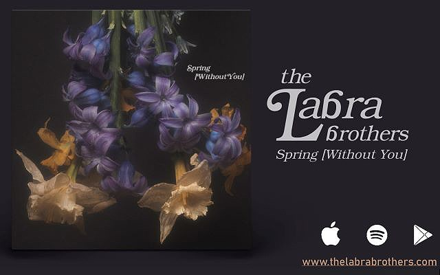 Labra Brothers2 05272020