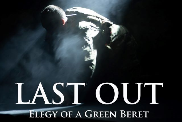 Last Out 12192019
