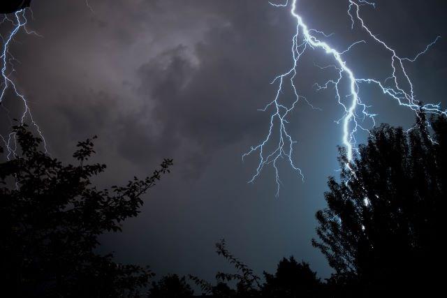 Lightning 06292020