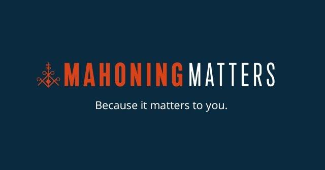 Mahoning Matters logo2 11292019