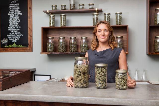 Marijuana 01082020