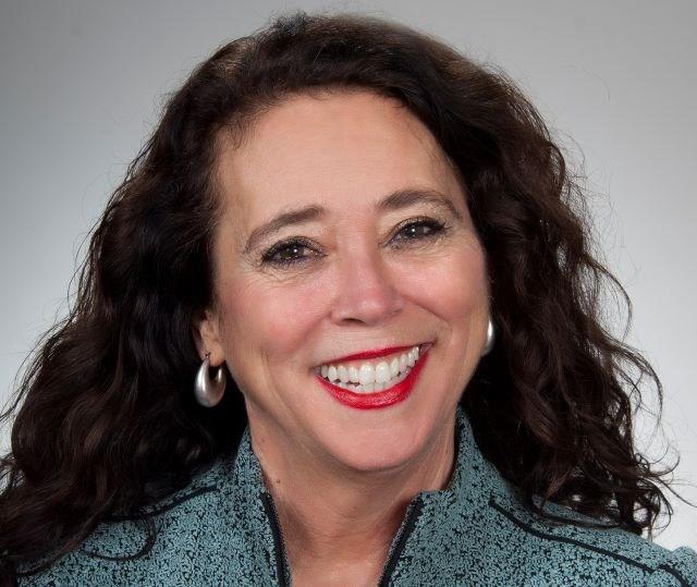 Michele Lepore Hagan