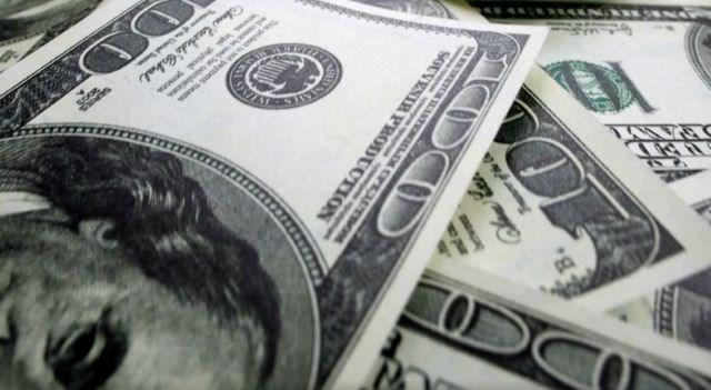Money 11202019