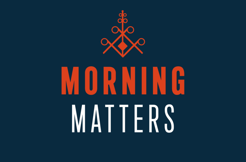 morning-matters