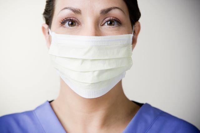 Nurse 03262020
