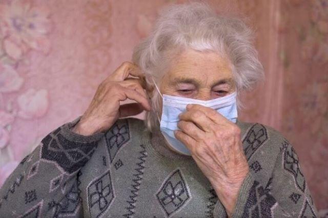 Nursing home_coronavirus 05262020