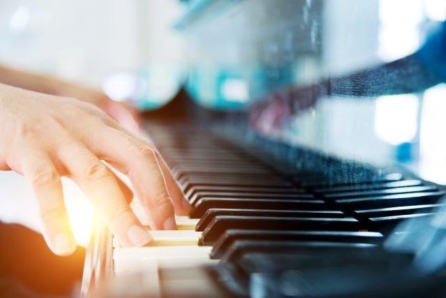 Piano 02032020