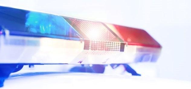 Police 11012019