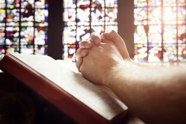 Prayer 10252019
