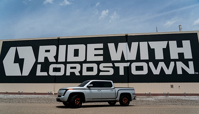 provided ride with lordstown 640x420