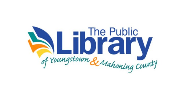 public library of youngstown and mahoning county logo 640x343