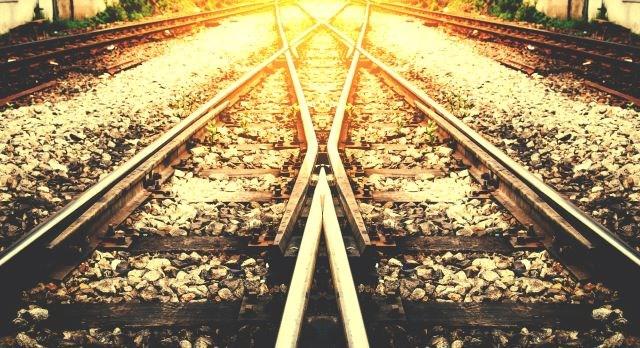 Railroad 03192020