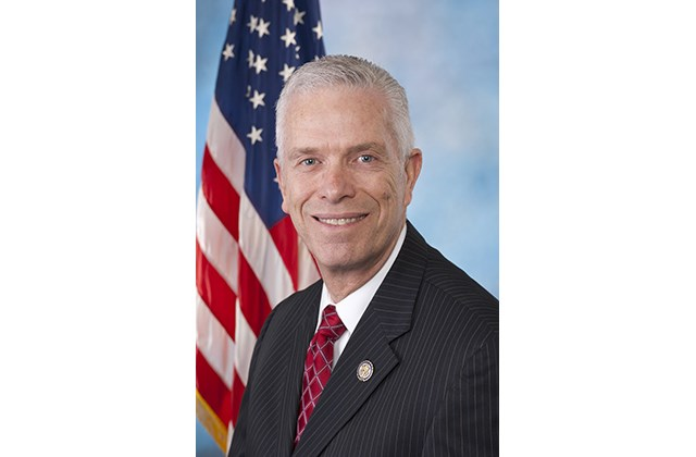 Rep. Bill Johnson 04282020