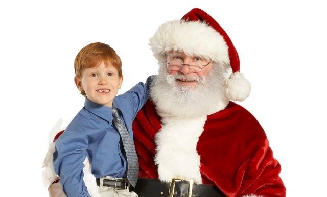 Santa 11272019