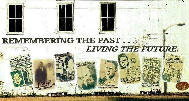 Selma mural 03022020