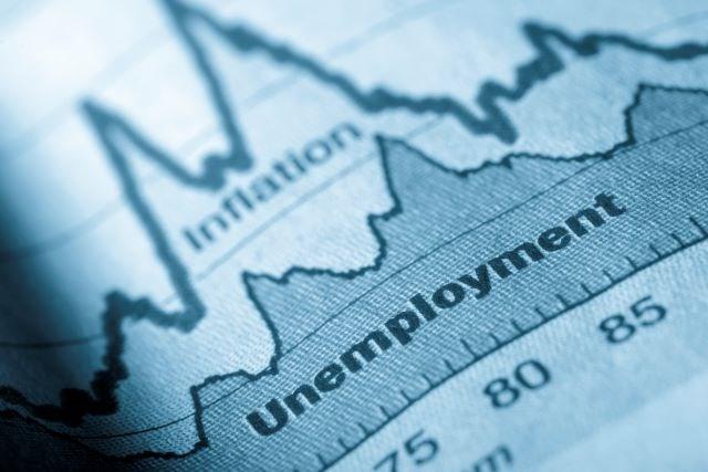 Unemployment 04022020