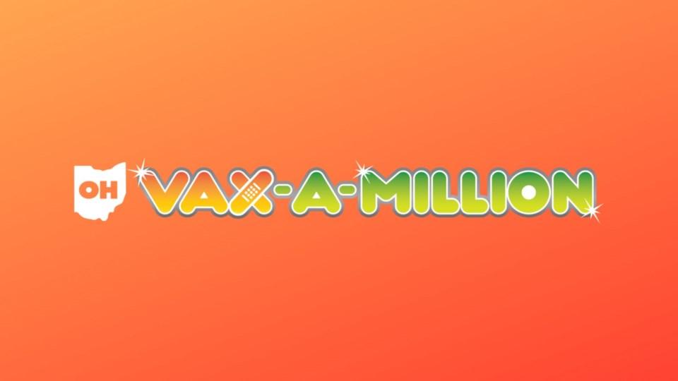 vaxamillion 05262021