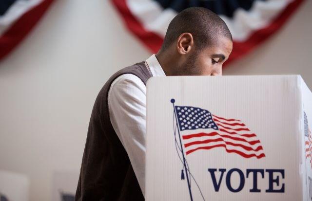 Voting 02182020