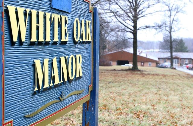 White Oak Manor_LEWIS