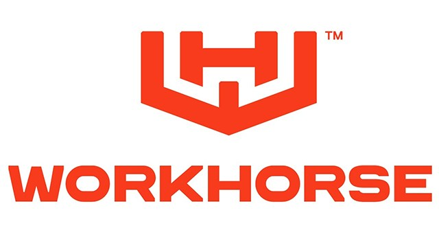 workhorse logo 640x355