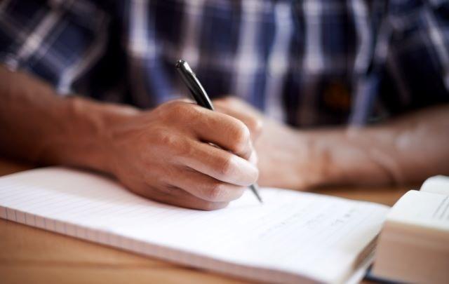 Writing 12232019