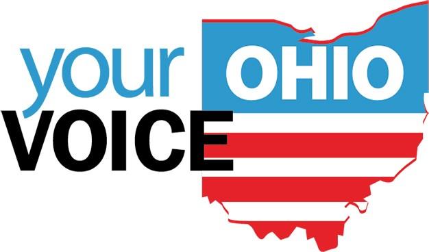 your voice ohio logo 626x368