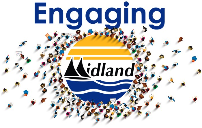 2020-02-12-Engaging-Midland